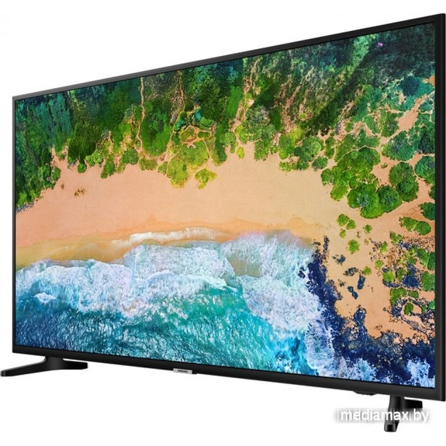 Телевизор Samsung UE65NU7090U