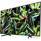 ЖК телевизор Sony KD-43XG7005