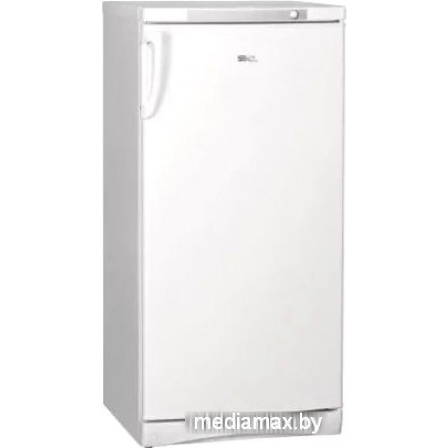 Однокамерный холодильник Stinol STD 125