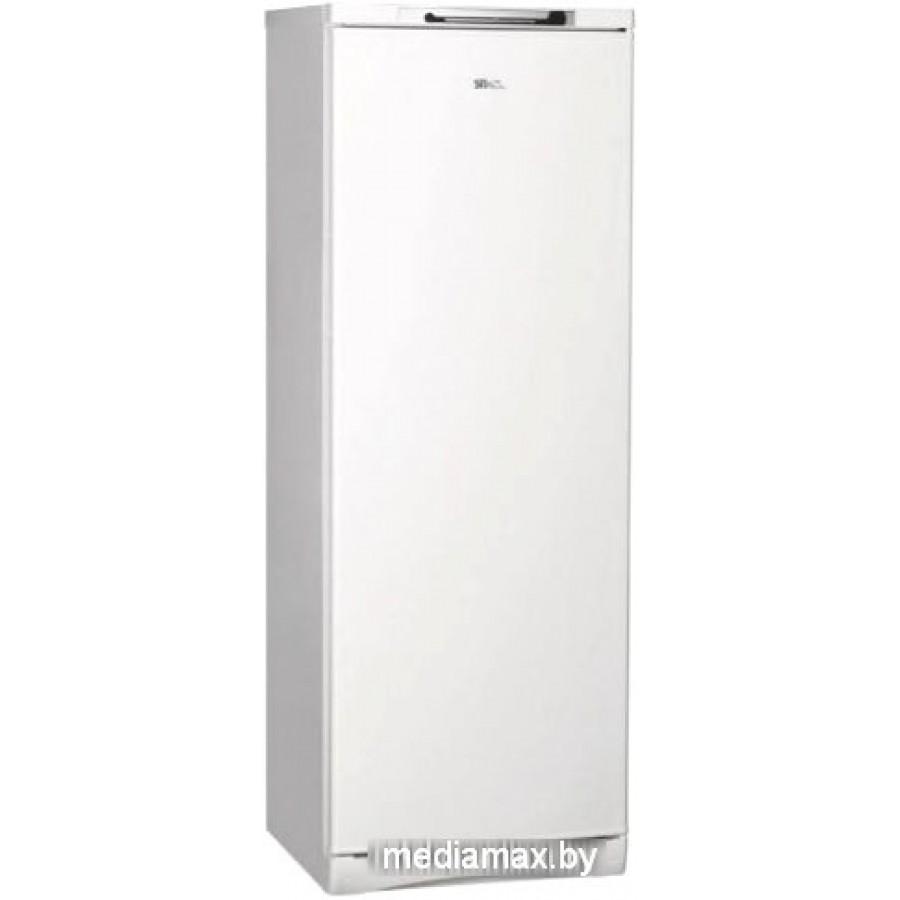 Однокамерный холодильник Stinol STD 167
