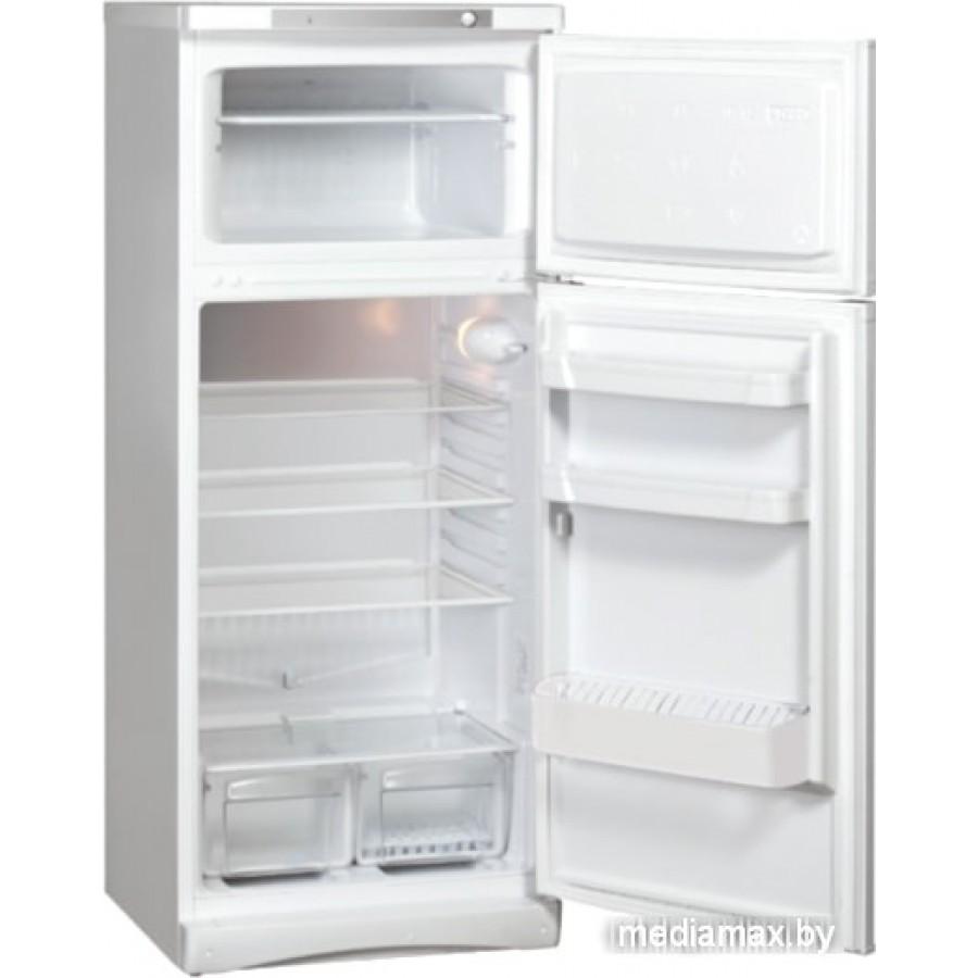 Холодильник Stinol STT 145