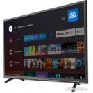 ЖК телевизор Thomson T55USL7000