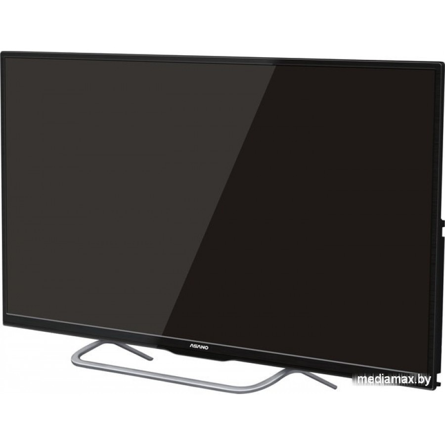 ЖК телевизор ASANO 32LF1130S