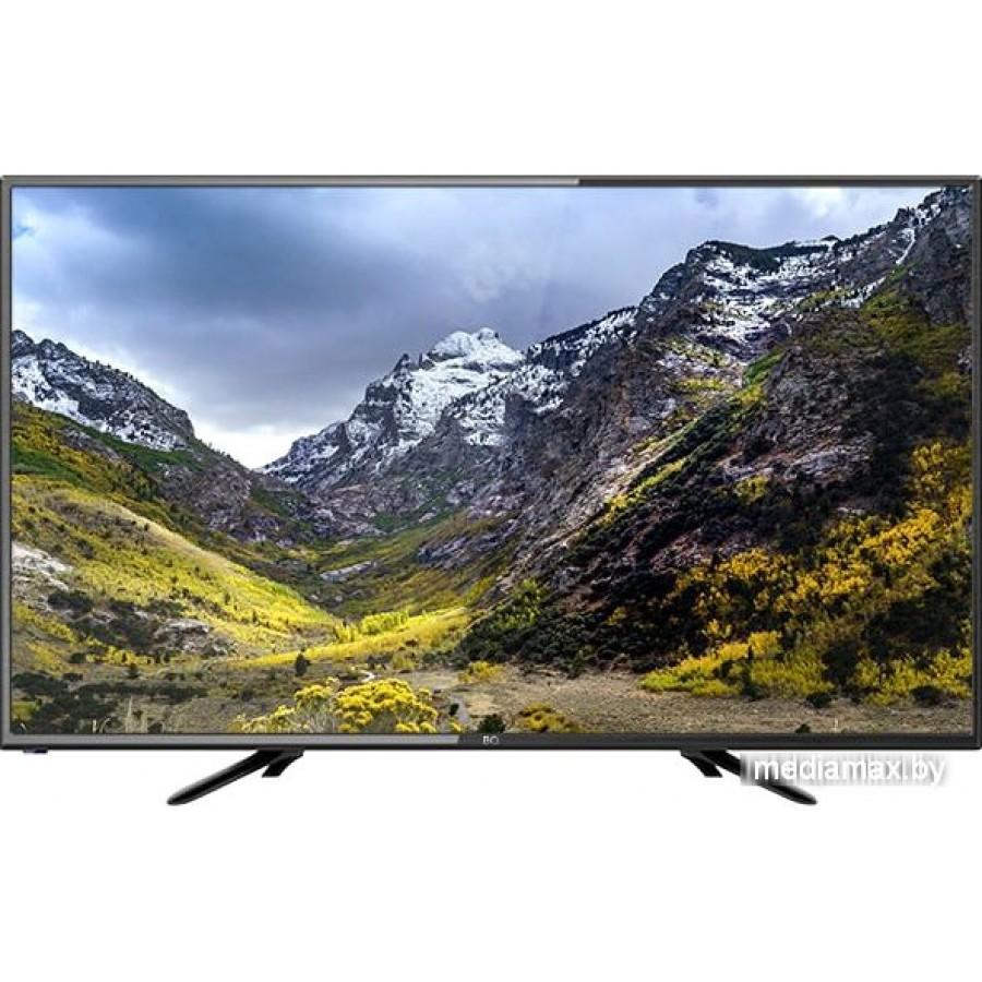 ЖК телевизор BQ 5001B