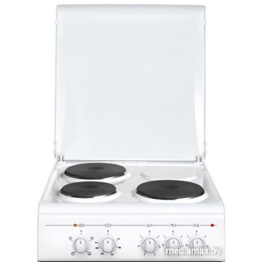 Кухонная плита GEFEST 5140