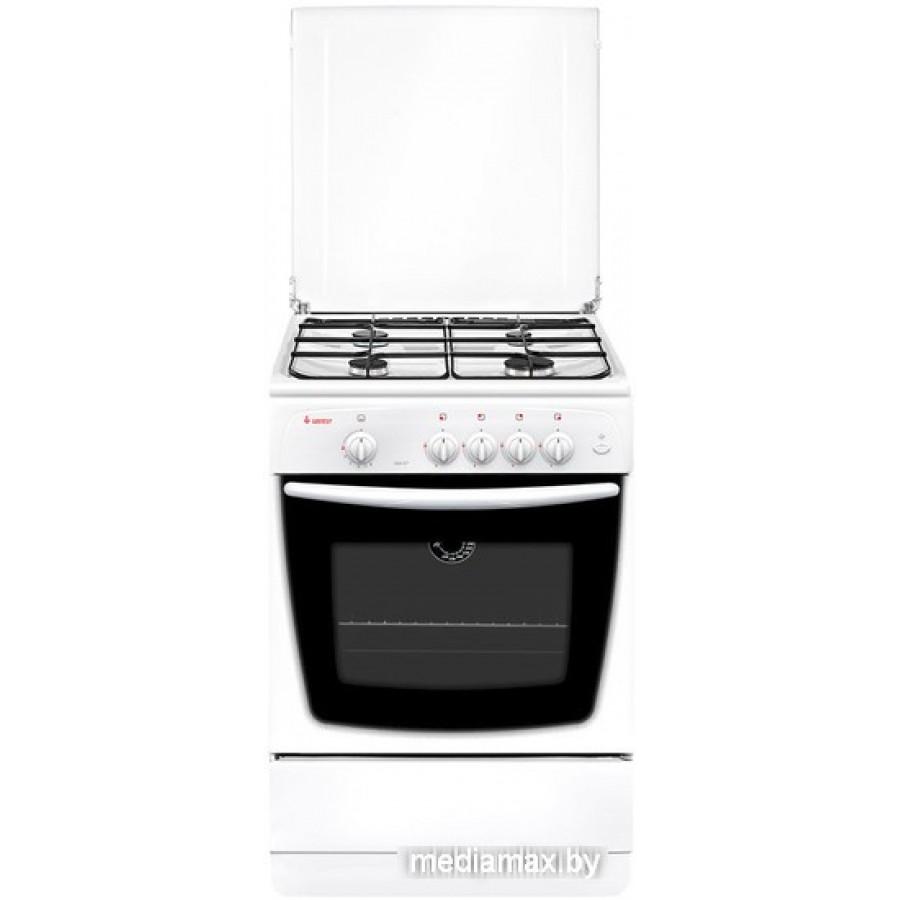Кухонная плита GEFEST 1200 С7