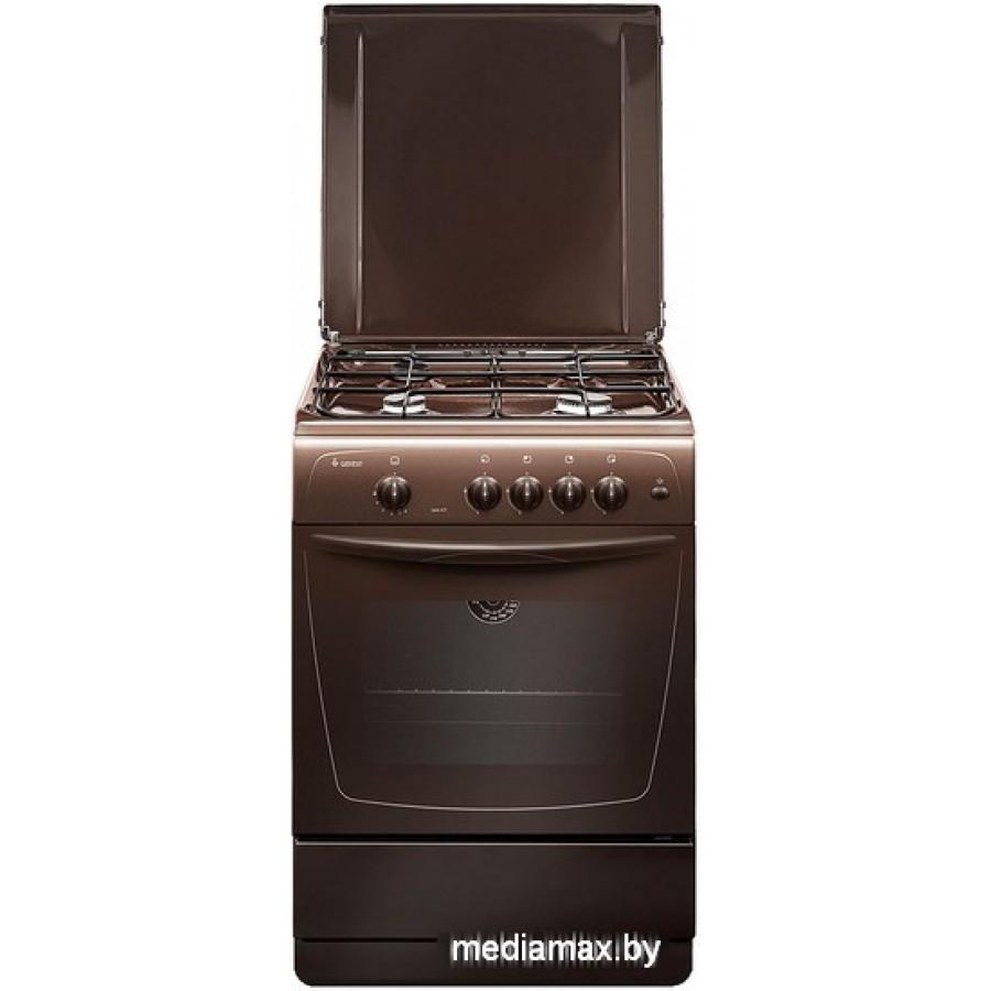 Кухонная плита GEFEST 1200 С7 К19