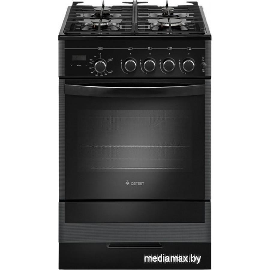 Кухонная плита GEFEST 5500-03 0044