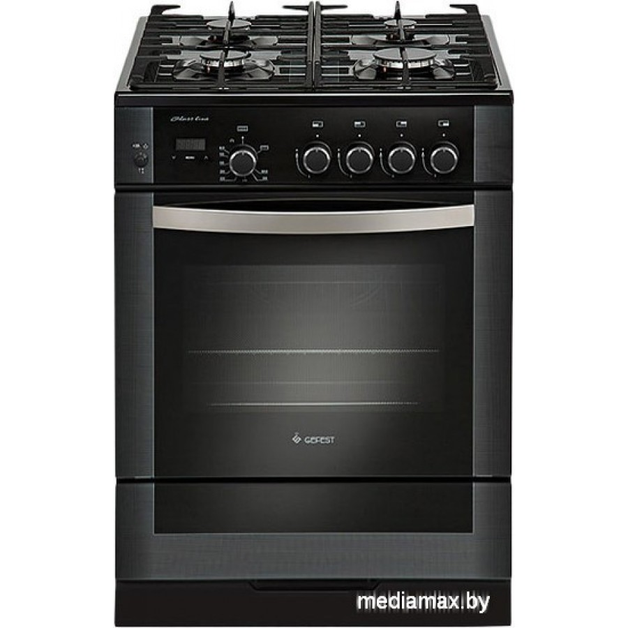 Кухонная плита GEFEST 6500-03 0044