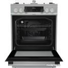 Кухонная плита Gorenje K634XF