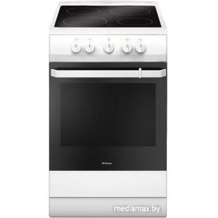 Кухонная плита Hansa FCCW53019
