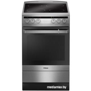 Кухонная плита Hansa FCCX54100
