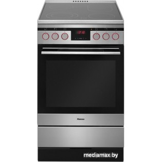 Кухонная плита Hansa FCCX58225