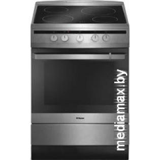 Кухонная плита Hansa FCCX64000