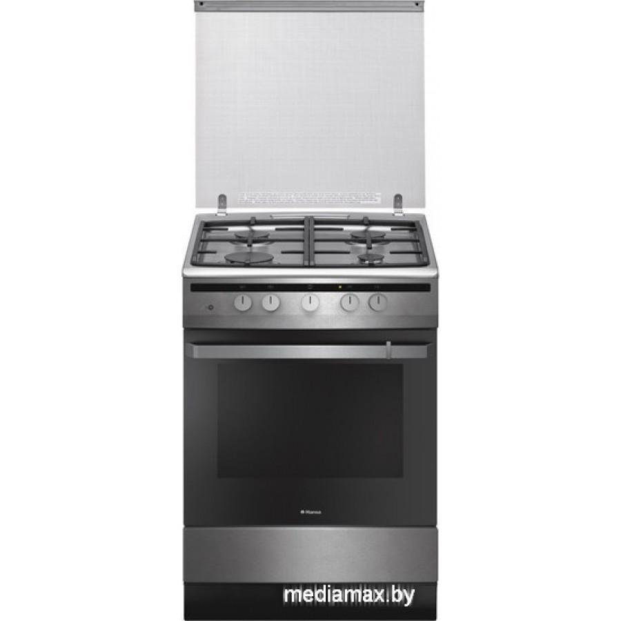 Кухонная плита Hansa FCGI63022