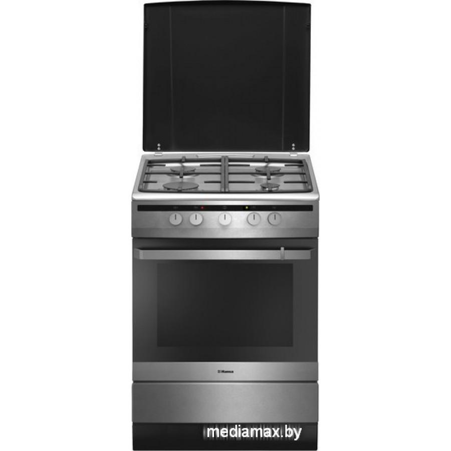 Кухонная плита Hansa FCMX68022