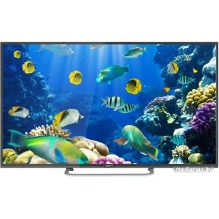 ЖК телевизор Harper 40F660TS