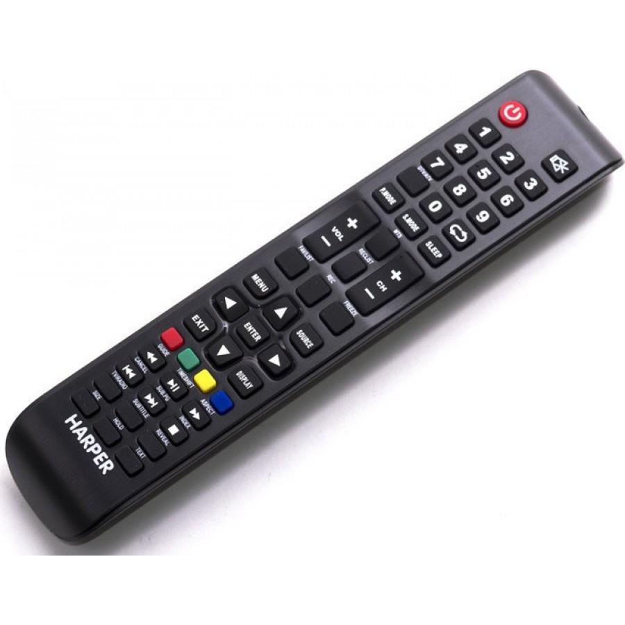 ЖК телевизор Harper 43F660TS