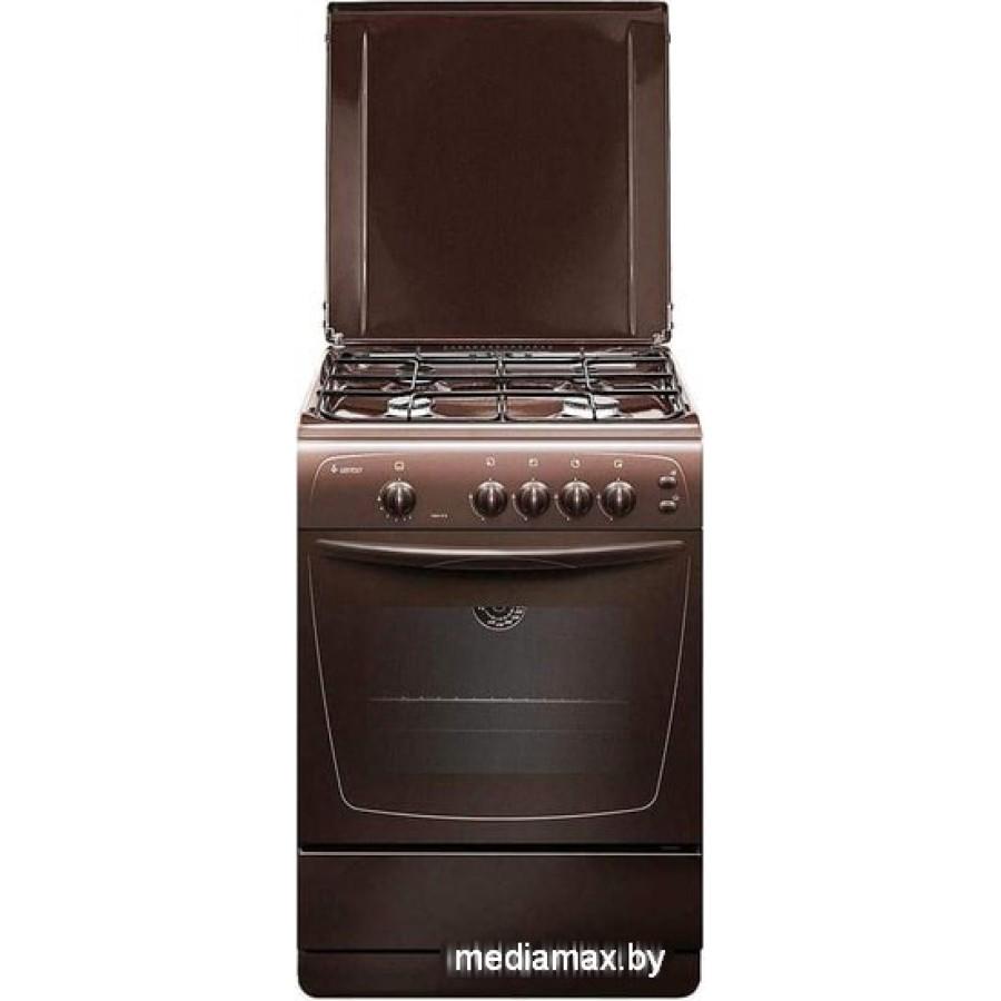 Кухонная плита GEFEST 1200 С6 К43