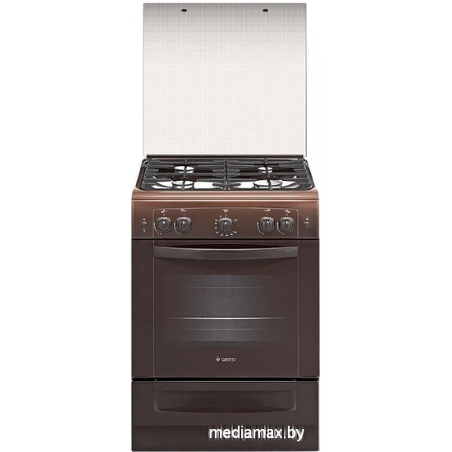Кухонная плита GEFEST 6100-02 0012