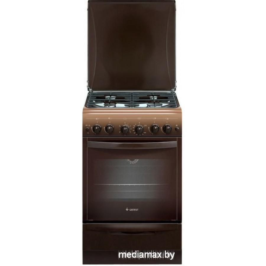 Кухонная плита GEFEST 5100-02 0001