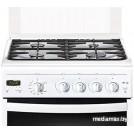 Кухонная плита GEFEST 5100-03 0002