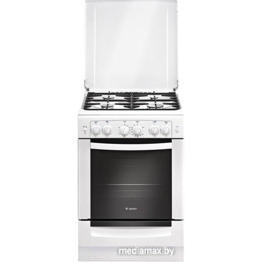 Кухонная плита GEFEST 6100-02
