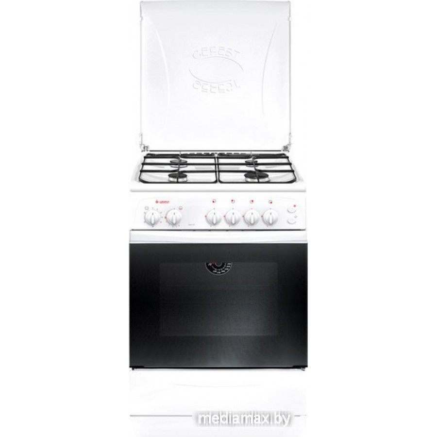 Кухонная плита GEFEST 1200 С5 К50