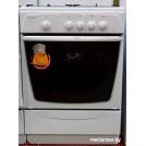 Кухонная плита GEFEST 1200 С7 К58