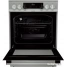 Кухонная плита Gorenje EC6341XC
