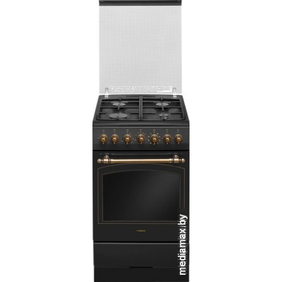 Кухонная плита Hansa FCMA58109