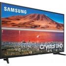 ЖК телевизор Samsung UE55TU7002U