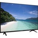 ЖК телевизор Thomson T43USM7020
