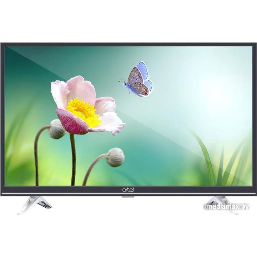 ЖК телевизор Artel 32AH90G