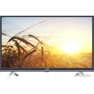 Телевизор Artel 43AF90G