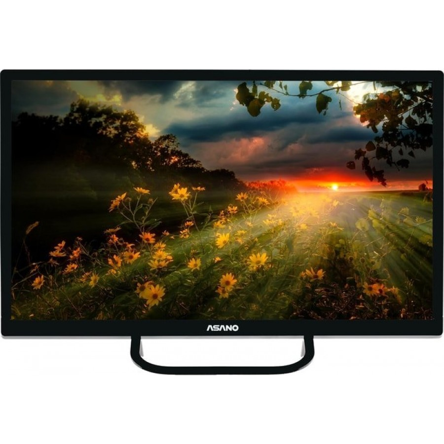 ЖК телевизор ASANO 32LH1110T