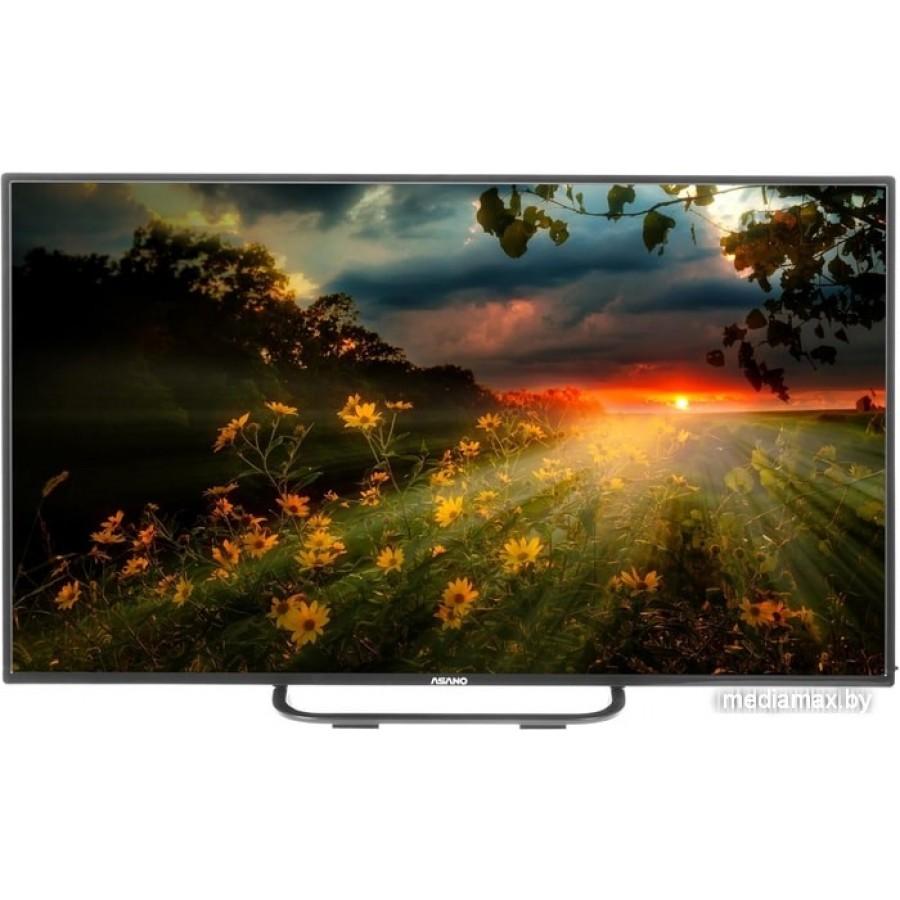 ЖК телевизор ASANO 43LF1110T