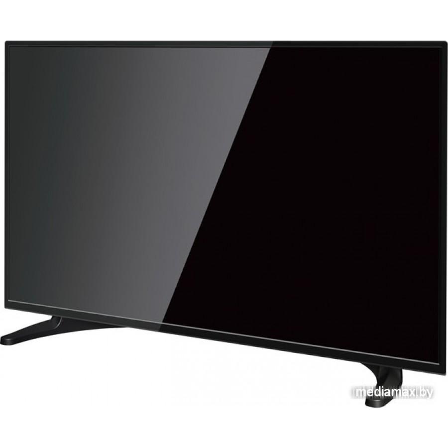 ЖК телевизор ASANO 50LF7010T