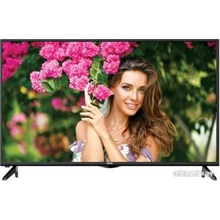 ЖК телевизор BBK 32LEM-1073/TS2C