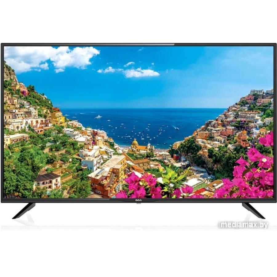 ЖК телевизор BBK 32LEX-7270/TS2C