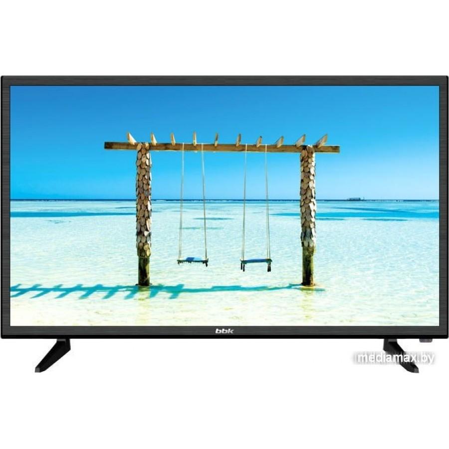 ЖК телевизор BBK 32LEX-7289/TS2C