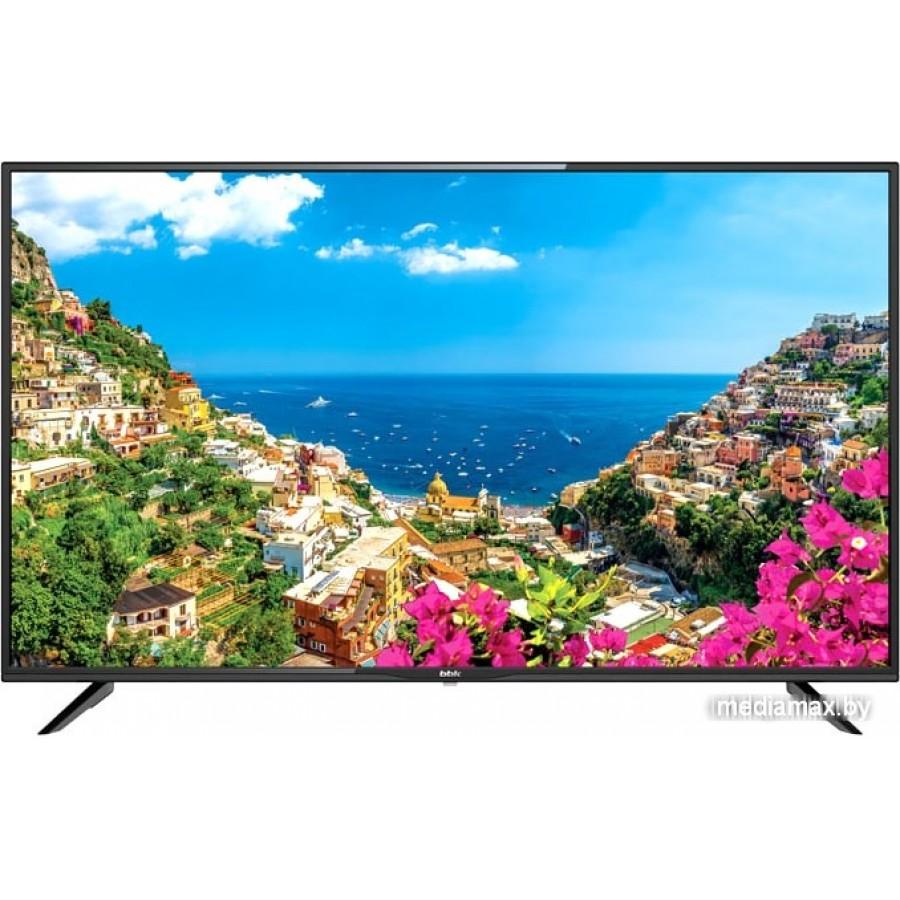 ЖК телевизор BBK 43LEM-1070/FT2C