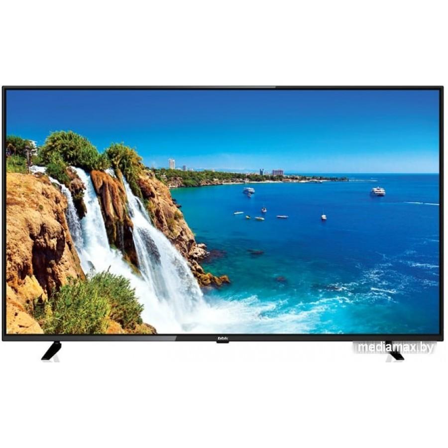 ЖК телевизор BBK 55LEX-8171/UTS2C