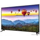 ЖК телевизор BBK 55LEX-8172/UTS2C