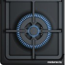 Варочная панель Bosch PBH6C6B90R
