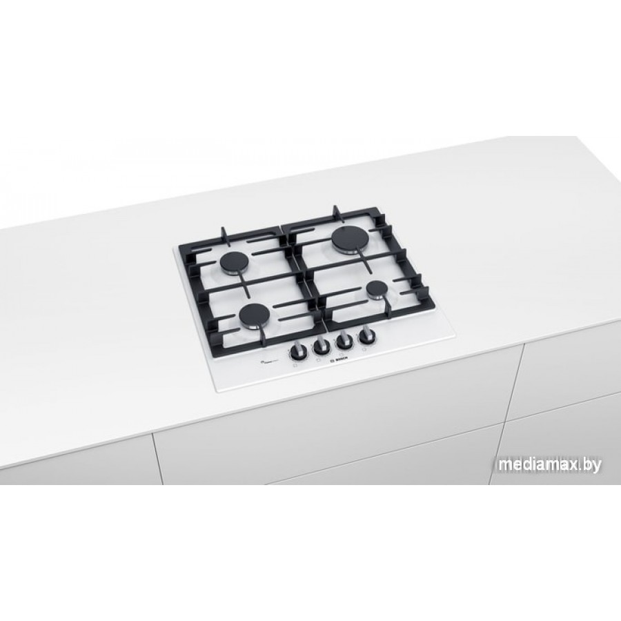 Варочная панель Bosch PCP6A2B95R