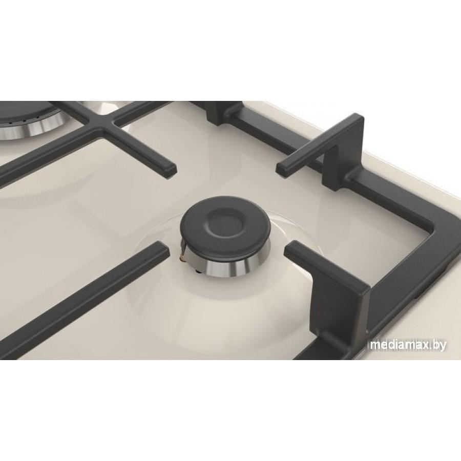 Варочная панель Bosch PGP6B1B90R