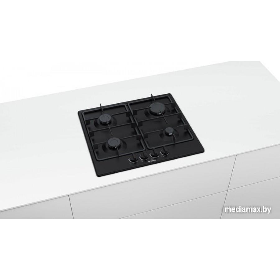 Варочная панель Bosch PGP6B6B90R
