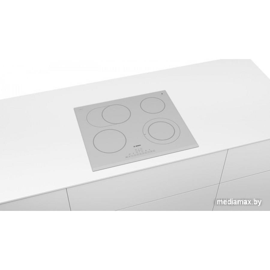 Варочная панель Bosch PKN652FP1E