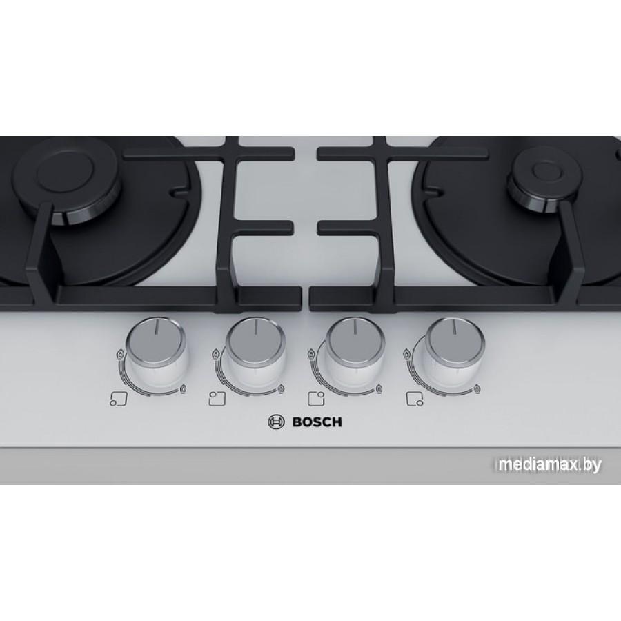 Варочная панель Bosch PNH6B2O90R